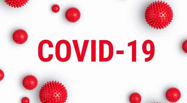 COVID-19, nuevo horario de atención al público